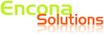 website designer - encona solutions.co.uk
